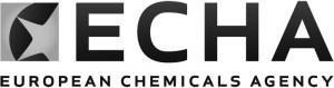 20140520090401_ECHA_logo_colour