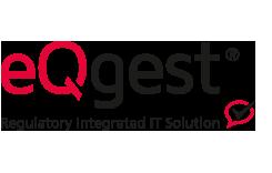 O software mais confiável e intuitivo para criar e gerir as suas Folhas de Dados de Segurança (SDS)