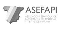 logo-asefapi